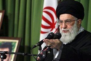 İran'dan zehir zemberek açıklama!.17848