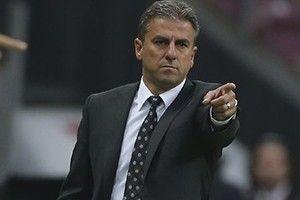 Hamzaoğlu müjdeyi verdi! İşte 3 transfer!.12393