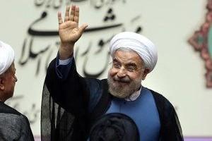 Hasan Ruhani'nin kardeşine tutuklama!.17077