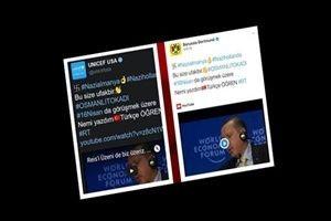 Türk hackerlar yabancı siteleri hackledi!.13231