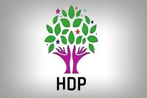 HDP kapat�ls�n m�, kapat�lmas�n m�?