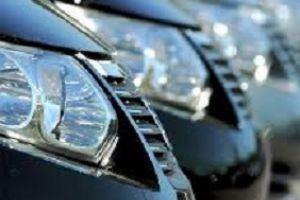 İstanbul'da araç kiralama işleri giderek yaygınlaşıyor.17003