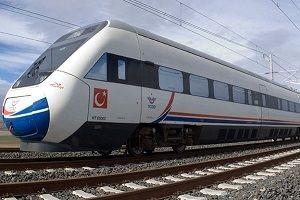 YHT, Marmaray ile Avrupa'ya geçecek!.24231