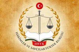 Hsyk kanunu tam metni - Hsyk kararlar� 2014 - Hsyk kararnamesii.17633