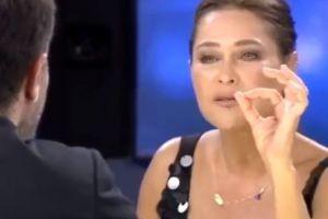 Hülya Avşar'ın skandal sözlerine bir tepki daha.11437