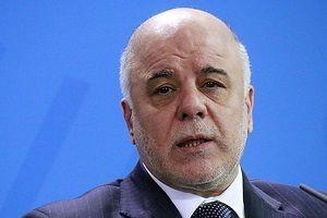 Irak Başbakanı: Tereddüt etmeden vururum!.14059