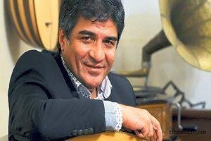 İbrahim Erkal'ın ismi Erzurum'da yaşayacak.18060