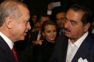 Tatlıses: Yalaka değilim, Erdoğan'ı seviyorum.14333
