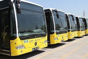 İETT'den ramazana özel yeni otobüs hattı.23125