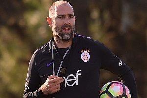 Galatasaray'da Tudor yerine o isim önerildi