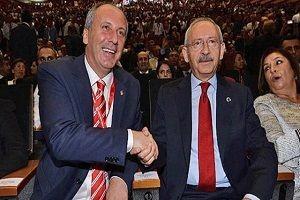 Kılıçdaroğlu'ndan İnce'ye bağış!.26200