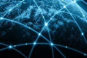 İşte IP tabanlı videolu interkom sistemi.20214