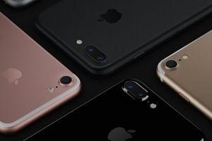 iPhone 7'lerin Türkiye fiyatları belli oldu.9481