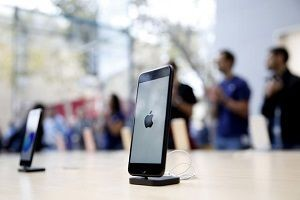 Türkiye, iPhone 7 için geri sayıma başladı.13709