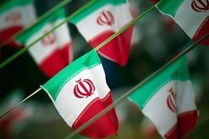 İran: Destek Rusya'dan değil Türkiye'den geldi.16631