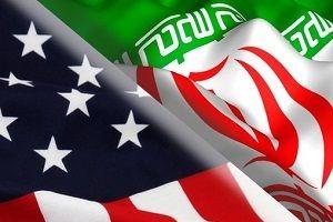 İran: ABD çekilirse nükleer anlaşma biter.21848