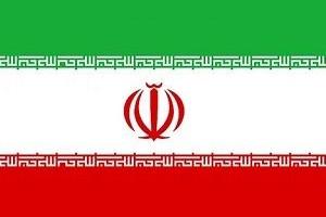 İranlılar İzmir'deki sandıkta oy kullandı.12501