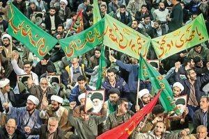 İran'da gözaltına alınanların sayısı açıklandı.38807