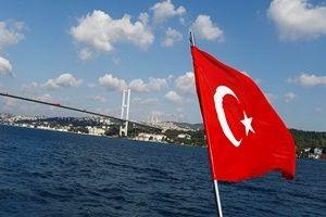 İstanbul'a en çok onlar geldi!.17807