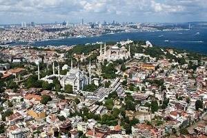 Olası İstanbul depremiyle ilgili kritik açıklama!.37144