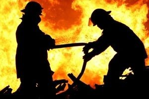İstanbul Fatih'te yangın! Ekipler sevk edildi!.17285