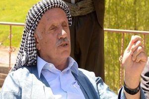 Jirki aşireti referandum kararını açıkladı.22174