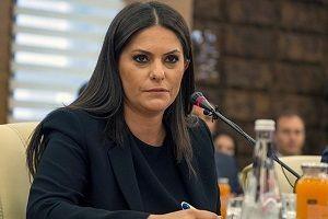 Çalışma Bakanı: Taşeronun tazminatı var.17004