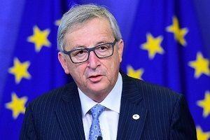 Juncker'den flaş Türkiye açıklaması!.17670