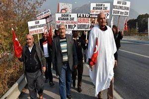 Kardeşinden Kılıçdaroğlu'na şok suçlama!.26940