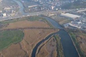 Kanal İstanbul'un güzergahı belli oldu.15129