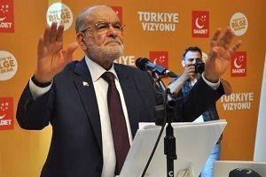 Karamollaoğlu bırakacak mı?.19673