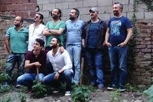 Karadeniz müziğinin hırçın çocukları: Karmate.29742