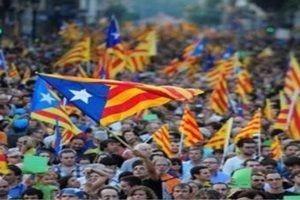 Salı günü bağımsızlık ilan edecek.24963