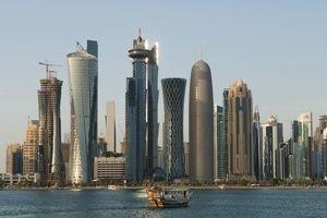 Katar: Pazarlık yapmayız!.16065