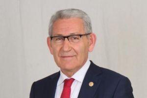 CHP Denizli Milletvekili Kazım Arslan açıklama yaptı.8814