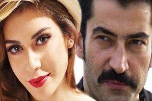 Kenan İmirzalioğlu ile Sinem Kobal evleniyor!.21140