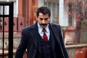 Ünlü Oyuncu Kenan İmirzalıoğlu'nun Uyuşturucu Davasında Hakim Kalemi Kırdı!.18112
