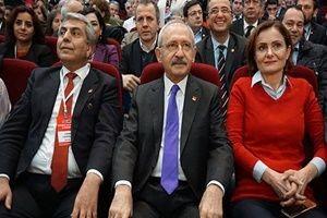 Kılıçdaroğlu'ndan hakim açıklaması.25355