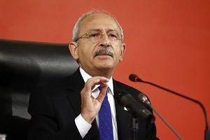 CHP lideri Kılıçdaroğlu söz verdi.12236