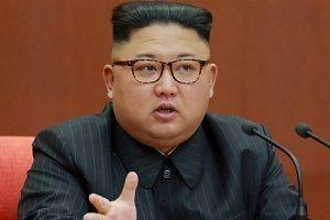 Nükleer test sahaları devre dışı bırakılıyor!.13609