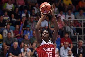 Holingsvorth attı, Türkiye çeyrek finale çıktı.20467