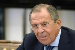 Rus bakan Sergey Lavrov Alanya'ya geliyor.10969