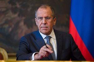 Lavrov'dan flaş İdlib açıklaması!.13676