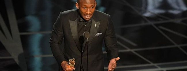 2017 Oscar Ödülleri açıklandı