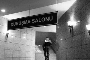 HSYK eski üyelerine ev hapsi cezası!.17613