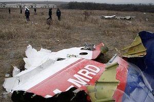 Kayıp Malezya uçağı bilerek mi düşürüldü?.23893