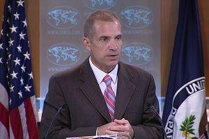 ABD: Masada PYD de olmalı!.20298