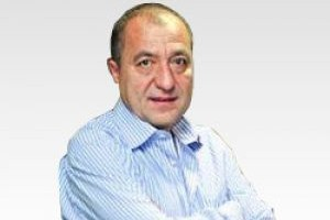 Mehmet Tezkan'dan Bahçeli'ye jet cevap.11028