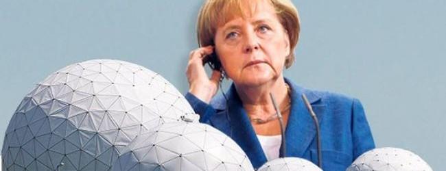 Almanya T�rkiye'yi 1976'dan beri dinliyor
