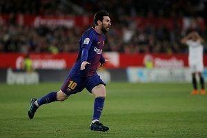 Ali Koç, Messi'yi yetiştiren hocayı getiriyor.15091